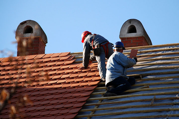 Central Florida Roofing Advice