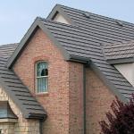 orlando-fl-roofing-contractor